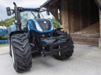 New Holland T7.315 AC DEMO Ciągnik