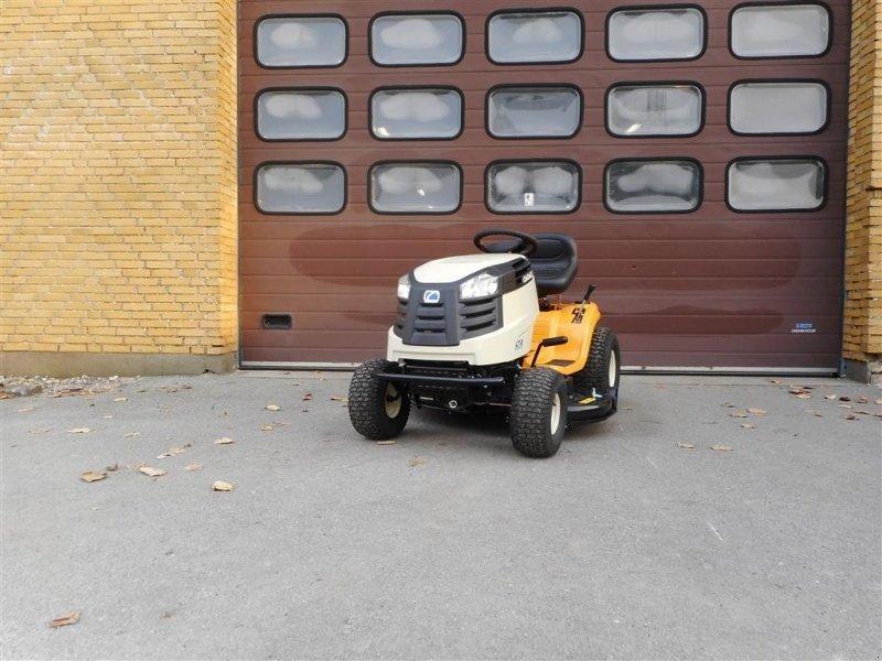 Cub Cadet 7200 : Cub cadet lt traktorek ogrodowy grindsted