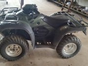 Honda  500 Rubicon 4x4 ATV & Quad
