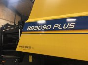 New Holland BB9090 PLUS Prasa wielkogabarytowa