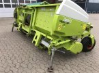 Sonstiges des Typs Claas PICK UP 380  w Ribe
