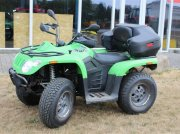 Arctic Cat 400 Bil ATV & Quad