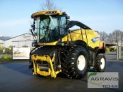 New Holland FR 500 Sieczkarnia