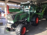 Fendt 209 Vario V Ciągniki do winnic