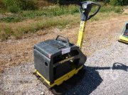 Bomag BPR35/60 Vibrations-Stampfer
