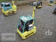 Ammann APR3020 Vibrations-Stampfer