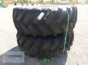 Continental 680/85R32 Qty Of 2 Felge