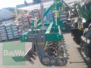 EuM-Agrotec Sterncracker SCL 25 Packer & Walze