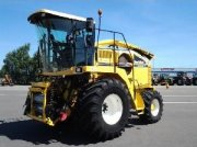New Holland FX40 Sieczkarnia
