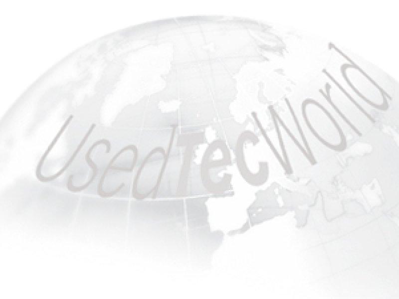 vemac tr75 h cksler schredder holzh cksler holzschredder. Black Bedroom Furniture Sets. Home Design Ideas