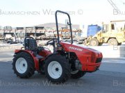 Goldoni Euro 30 RS Obstbautraktor