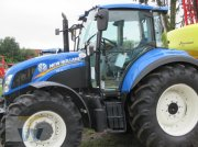 New Holland T 5.95 Dual-Command Ciągnik