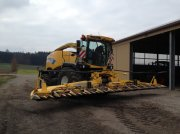 New Holland FR 9090 Sieczkarnia