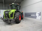 CLAAS XERION 4000 TRAC VC Ciągnik
