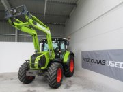 CLAAS ARION 530 CIS T3b Ciągnik