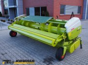 CLAAS PICK UP 380 HD PRO Heder
