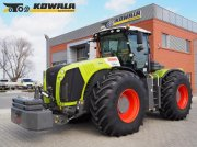 Claas Xerion 4500 Trac (5000) Ciągnik