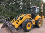 Sonstiges des Typs New Holland LB 115.B 4-PS. Hydraulisk Volvo hurtigskift i for. w Ikast