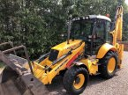 Sonstiges des Typs New Holland LB 110.B 4-PS. Hurtigskift i bag. w Ikast