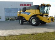 New Holland CX 8070 Kombajn zbożowy
