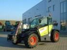CLAAS SCORPION 6030 CP 75 KW VP