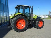 CLAAS ARION 430 CIS 115 HP ISO