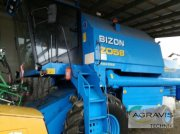 New Holland Bizon Z-058 Kombajn zbożowy