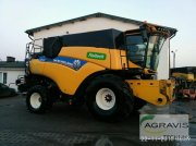 New Holland CR9.80 Kombajn zbożowy