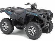 Yamaha YFM700 GRIZZLY EPS SE ATV & Quad