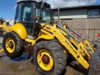 Sonstiges des Typs New Holland 115  w Dalmose
