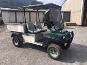 Club Car Carryall 272 Sonstige Golftechnik