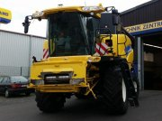 New Holland CR9060 Kombajn zbożowy