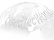 Bomag BMP851 TRENCH COMPACTOR Tandemvibrationswalze