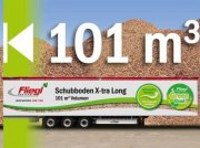 Fliegl Schubboden (Walking Floor) Xtra-long Sonstige Transporttechnik