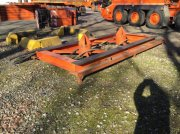 Sonstige Lifting Equipment To Fit LTM1500.8.1 Chain Anbaugerät