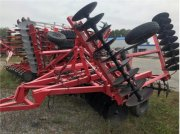 Case IH International 490 Wiesenegge