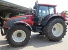 Valtra T 191 A ADVANCE