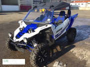 Yamaha AN03  1000R ATV & Quad