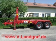 PRONAR T185 Abrollcontainer
