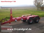 PRONAR T 285 Abrollcontainer