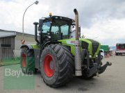 CLAAS XERION 3800 VC Ciągnik