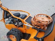 AS-Motor AS 701 SM Mulczer
