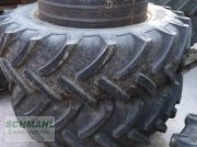 "Mitas 420/85 R 34 an 34"" Zwillingsrad"