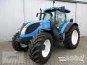 Landini Land Power 135 T3 Ciągnik