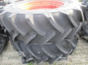 Good Year 2 x 520/85 R 42 (20.8R42) Kołowy