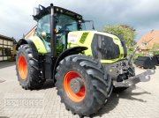 CLAAS Axion 830 C-MATIC **TOP** Ciągnik
