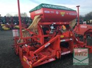 Maschio DM Rapido Plus 3000 SC Brona