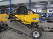 New Holland Varifeed HD 8P30VA Heder