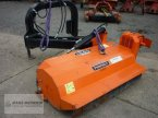 Mulcher des Typs Perfect ZW 150 w Saarburg