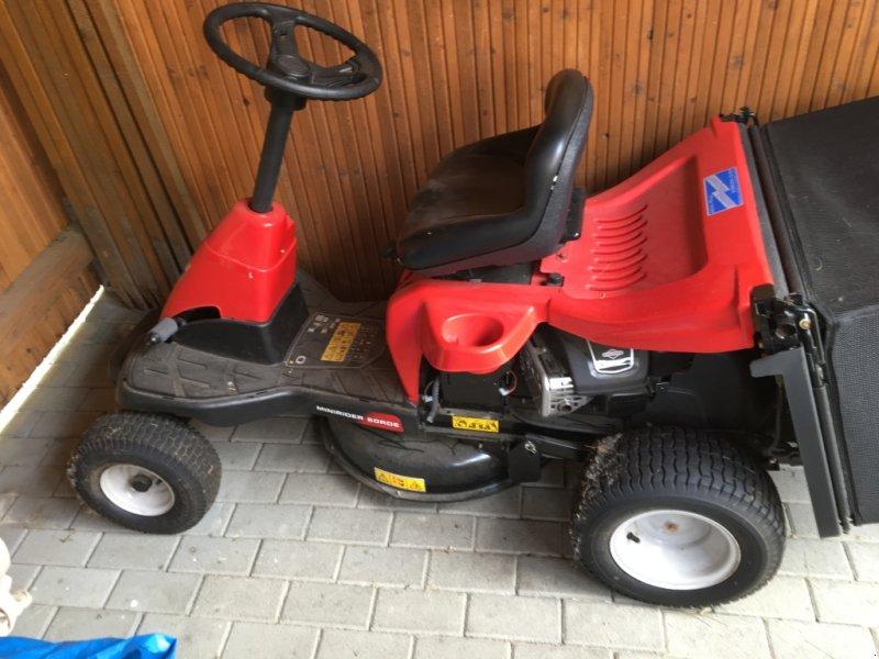 60 Mtd Rider : Mtd motorgeräte mini rider rde traktorki ogrodowe